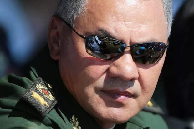 Приказ Шойгу по Донбассу озадачил западное сообщество