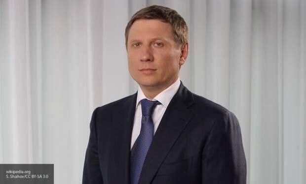 Еще один депутат Верховной Рады заболел коронавирусом