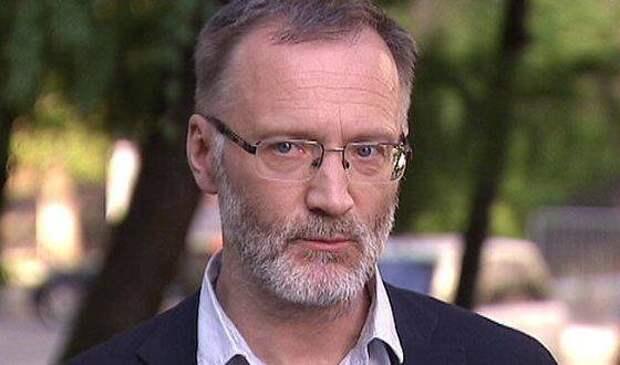 Михеев: Внутренние проблемы России угрожают ее внешней политике