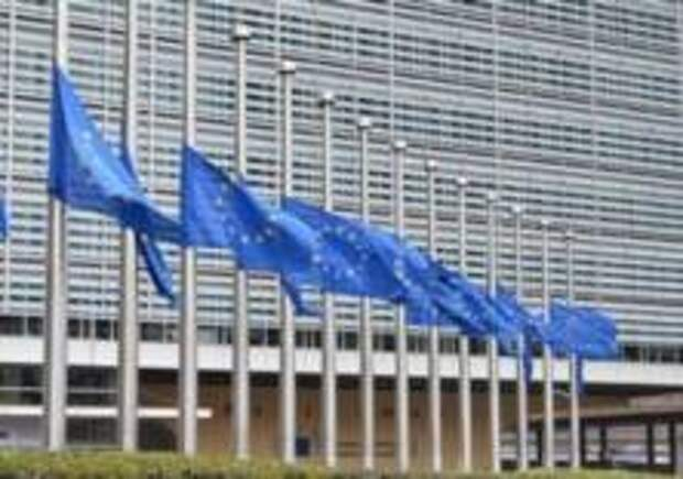 ЕС ужесточит правила для «золотых виз»