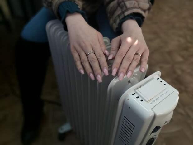 Удмуртия выделила дополнительно 90 млн рублей на подготовку к зиме