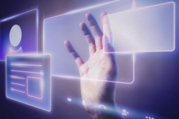 Европа берет под контроль искусственный интеллект