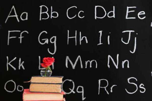 23 апреля – День английского языка-2021: красивые открытки и чудесные поздравления