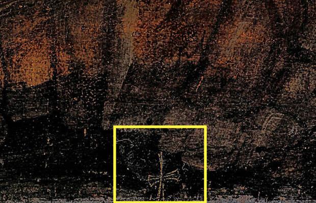 Как был найден шедевр эпохи Возрождения за 30 миллионов долларов: «Воскресение Христа» Мантеньи