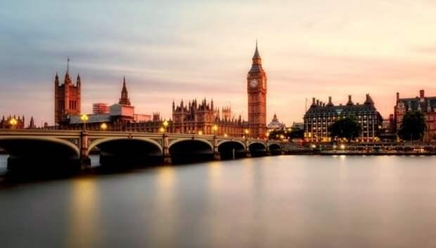 Скрипалей очень долго никто не видел живыми: посольство РФ в Лондоне о ситуации с гражданами России