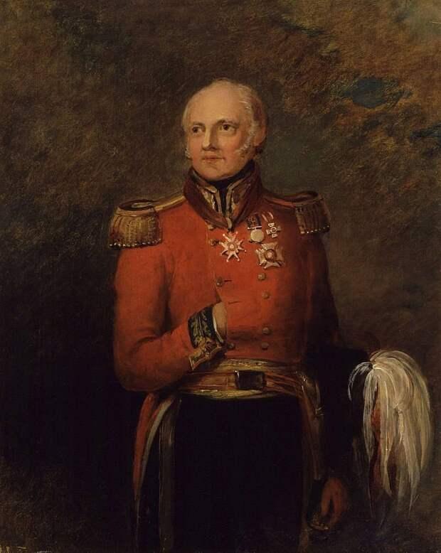 Наполеон на проигранных сражениях информационной войны