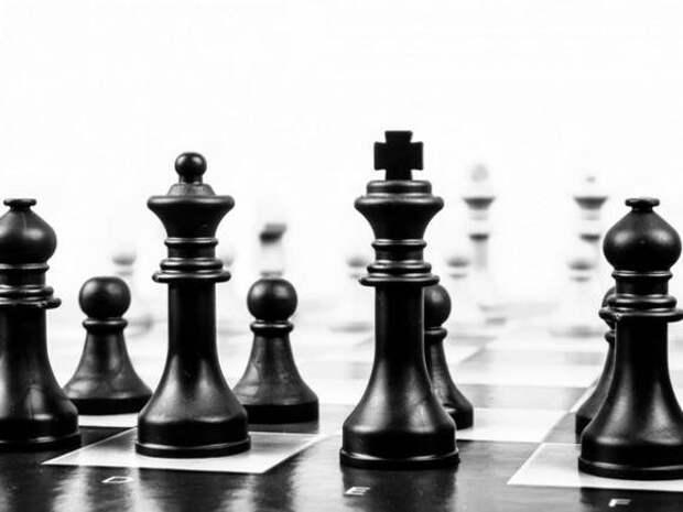 Непомнящий сделал шаг к шахматной короне при поддержке ФосАгро