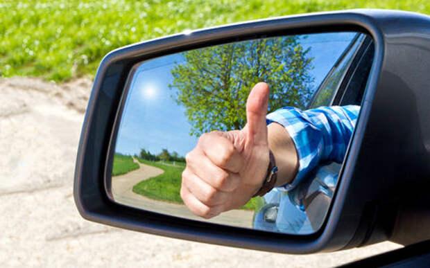 Рейтинг автомобилей с пробегом, которые меньше всего теряют в цене