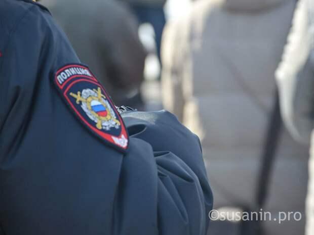 Рейды по соблюдению карантина и мер дезинфекции начнутся в Удмуртии в четверг