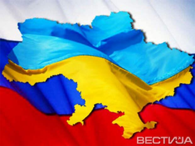 Россия заявила, что мирный план Украины привел к эскалации конфликта