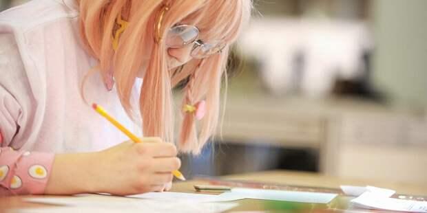 3D-букет или подарок хендмейд: дворцы и центры творчества помогут подготовиться к 8 Марта