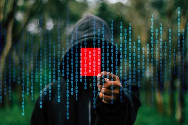 Законопроект о внесудебной борьбе с пиратским контентом поможет развитию легальных видеосервисов
