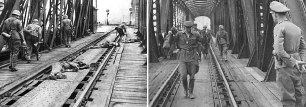 Забываемые победы 22 июня 1941 года