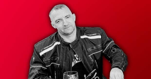 ⚡️В Минске умер мужчина, в которого силовики выстрелили на протестах