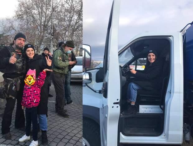 Обслуга Развожаева затравила уволенную учительницу из класса его сына