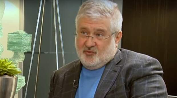 Пророчество Коломойского и констатация Саакашвили. Ростислав Ищенко