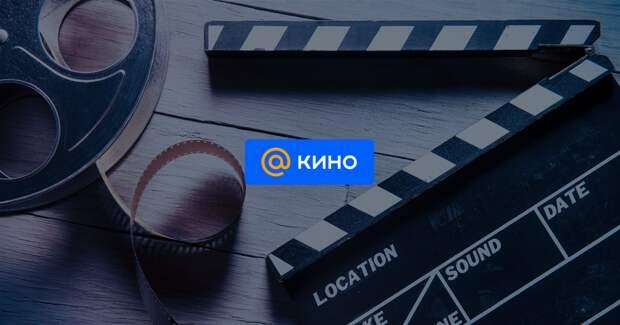 Новый трейлер к сериалу «Московский роман»