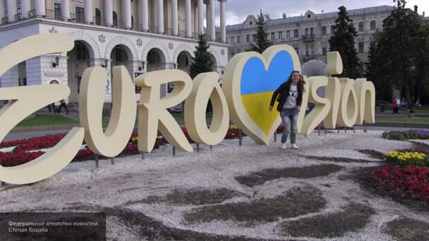 Порошенко о «Евровидении»: Украина достойно провела музыкальный конкурс