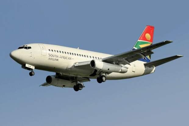 Боинг 737 автомобили, вертолёты, самое массовое, самое-самое, самолёты, техника