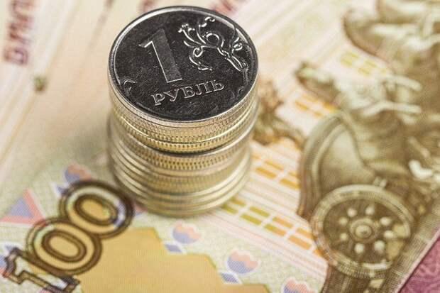 Заседание Центробанка по ключевой ставке