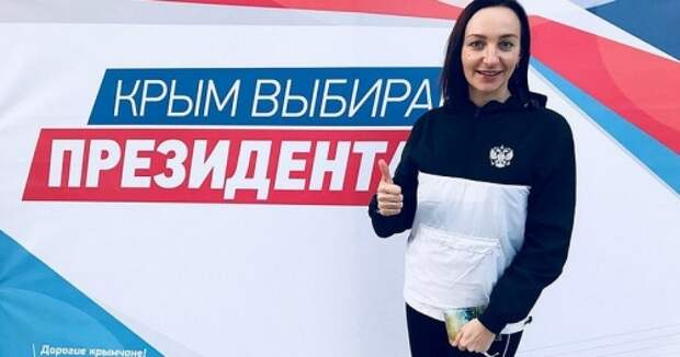 Украинский загранпаспорт стоил яхтсмену из Севастополя свободы