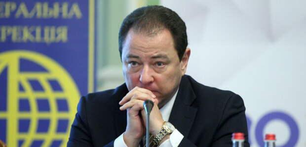 Украинский посол в Японии угрожает российской армии «огромным уроном»