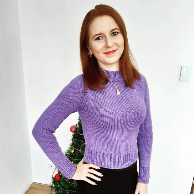 3 нелепых свитера, которые морально устарели и портят образы