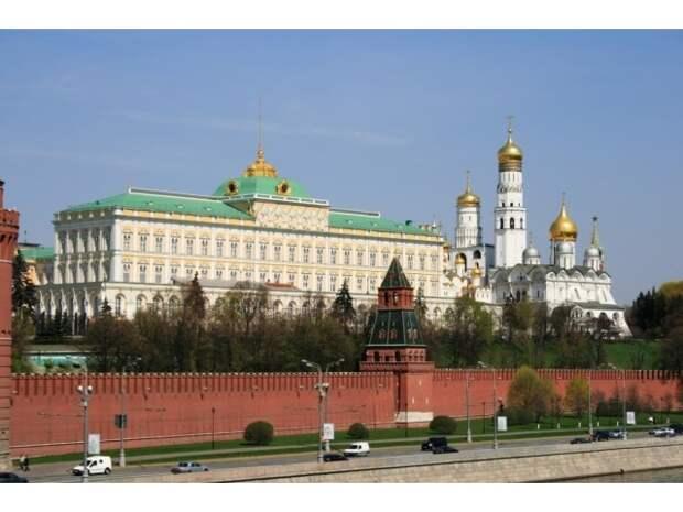 Сергей Бабурин: цифра должна прислуживать России, а не угрожать