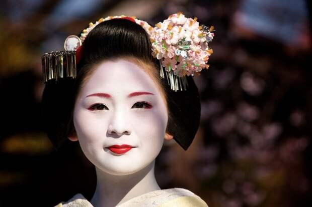 Три главных секрета японских женщин по уходу за кожей лица