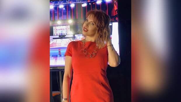 Певица Наталья Штурм посоветовала Юрию Фирсову начать торговать собой
