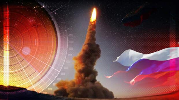 """Военные эксперты рассказали, когда """"ядерный клуб"""" откажется от атомного оружия"""