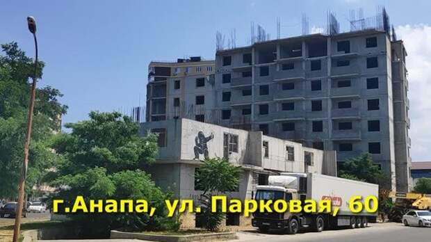 Губернатор Кубани отхватил себе памятник