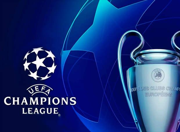 Тираспольский «Шериф» добился в Лиге чемпионов больше «Спартака»