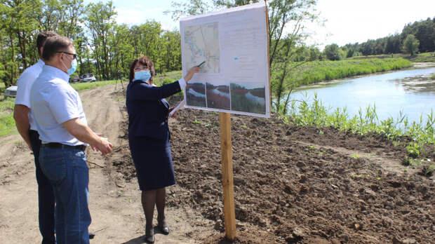 Города с самым чистым воздухом назвали в Ростовской области