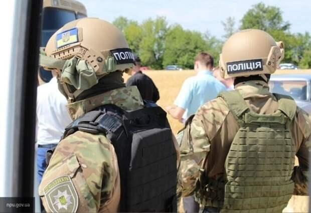 Полиция расследует причины неестественной гибели жены депутата в Николаеве