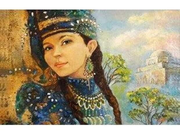Почему не все, кто называется татарами – один народ...