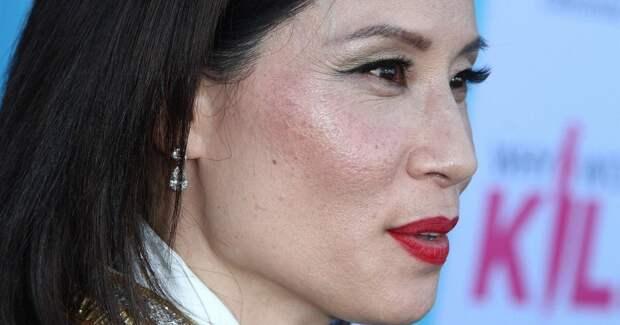 Люси Лью пожаловалась на проблемы с карьерой из-за внешности