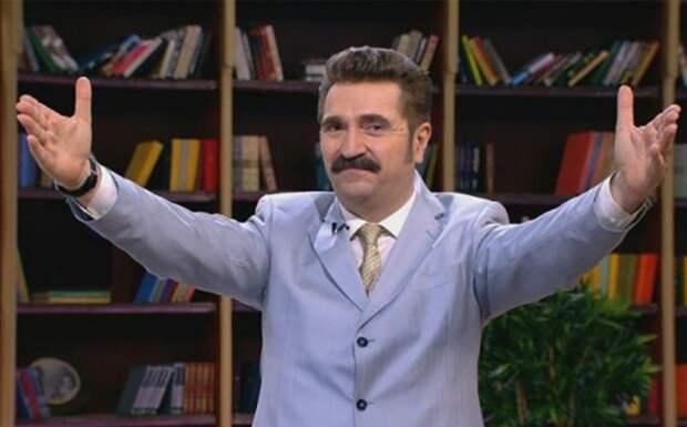 "Съёмки шоу ""Дом-2"" собираются возобновить в конце февраля"