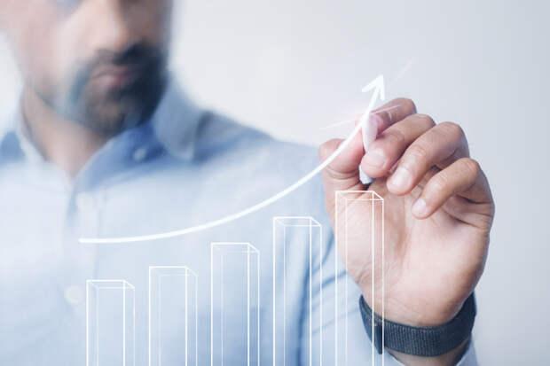 Откладывать или инвестировать: как выбрать эффективную стратегию