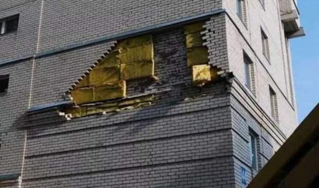 Досадные ошибки строителей. Подборка chert-poberi-build-chert-poberi-build-33020919052020-17 картинка chert-poberi-build-33020919052020-17