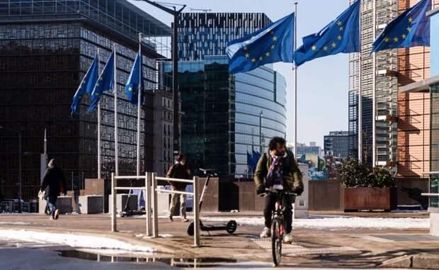 Энергетический кризис иЕвросоюз: накануне очередного саммита