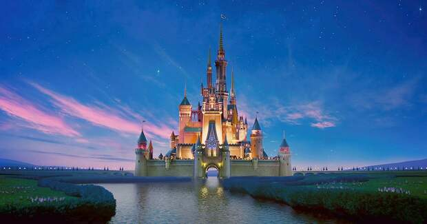 Из-за проблем на фоне пандемии Disney уволит 32 тыс. сотрудников