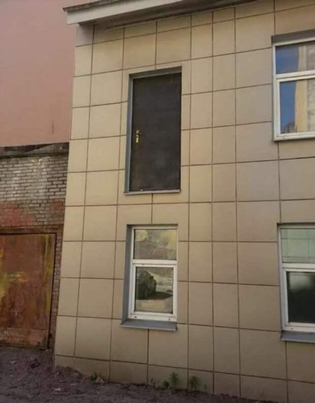 Досадные ошибки строителей. Подборка chert-poberi-build-chert-poberi-build-33020919052020-4 картинка chert-poberi-build-33020919052020-4