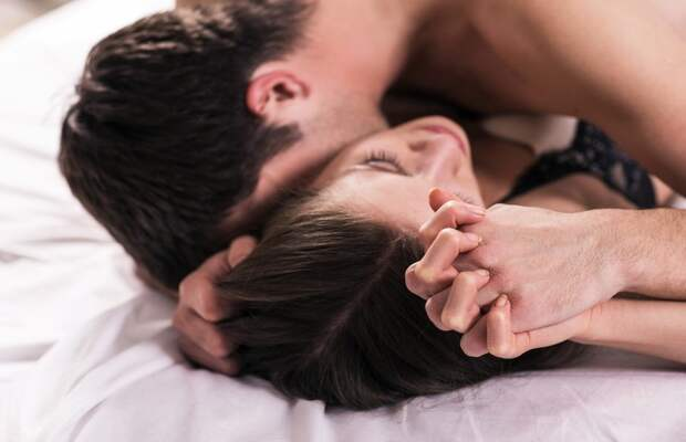 Сексолог рассказал о последствиях коронавируса для интимной жизни