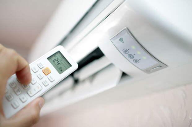 Нет холодильника в отеле? Не проблема! /Фото: i.simpalsmedia.com