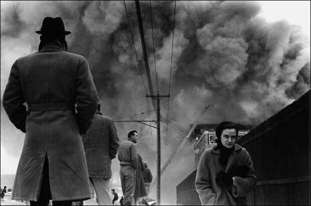Ким Филби: агент товарища Сталина на службе Ее Величества