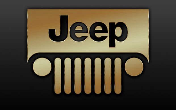 Jeep выпустит конкурента Дастеру