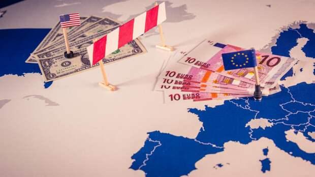 В случае введения торговых пошлин, ЕС готов ввести против США свои