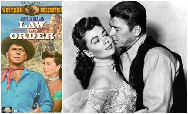 """Умерла Дороти Мэлоун - красавица старого Голливуда, которую мы помним по фильму """"Основной инстинкт"""""""