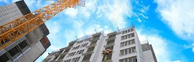 Жители Шымкента просят акимат заняться ремонтом многоквартирных домов